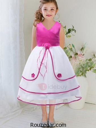 مدل لباس مجلسی بچه گانه،مدل لباس مجلسی بچه گانه دخترانه، مدل لباس مجلسی بچه گانه پسرانه
