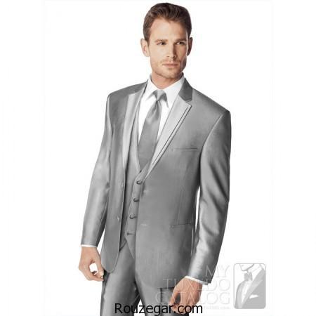 مدل کت و شلوار مردانه، مدل کت و شلوار مردانه شیک، مدل کت و شلوار مردانه 2017، مدل کت و شلوار مردانه جدید