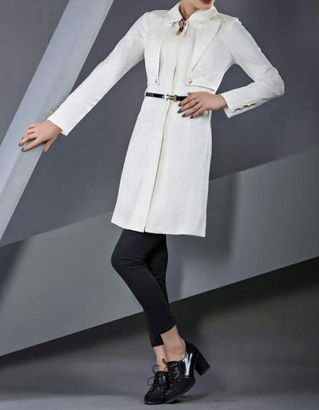 مانتو مجلسی دخترانه,مدل مانتو 96